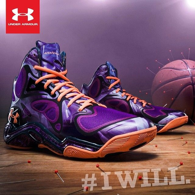 best loved 6f941 fd26c 117 best Kicks images on Pinterest   Basketball shoes, Curries and Stephen  curry