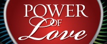 The Annual Power of Love™ Gala | Keep Memory Alive | MGM Grand Garden Arena | Las Vegas, NV | April 13, 2013