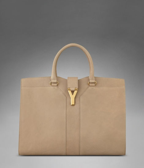 oh, a YSL bag? just re-pinning because I\u0026#39;ve always wanted one. lol ...