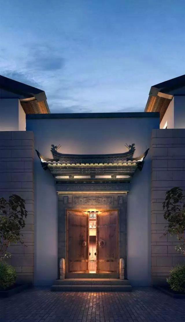 ㊙正在消失的中国古建筑,震撼世界的美!!!