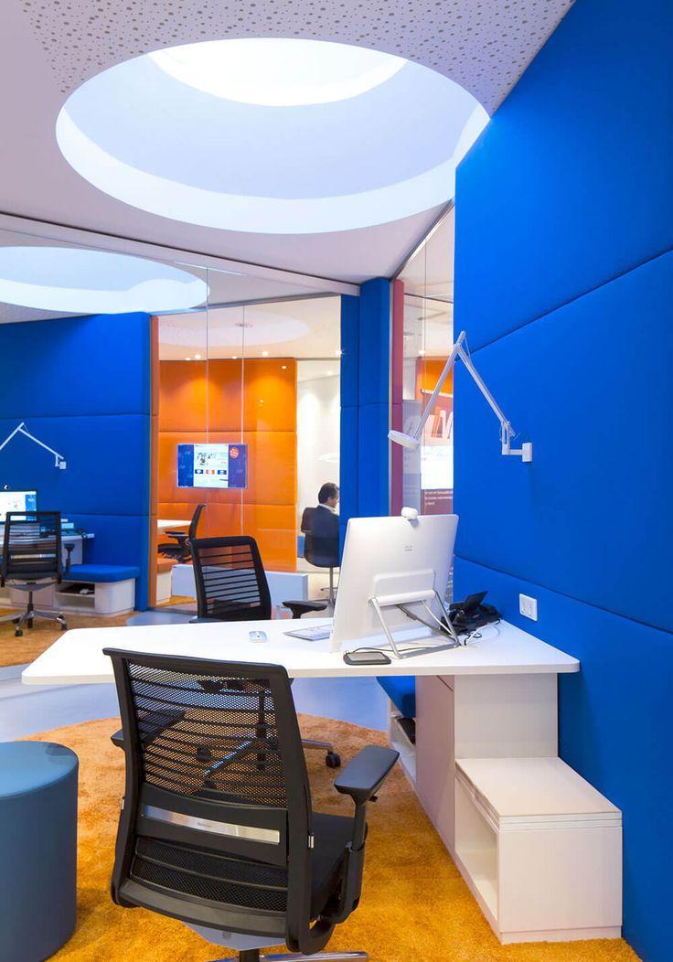 46 besten Office & Conference Design Bilder auf Pinterest