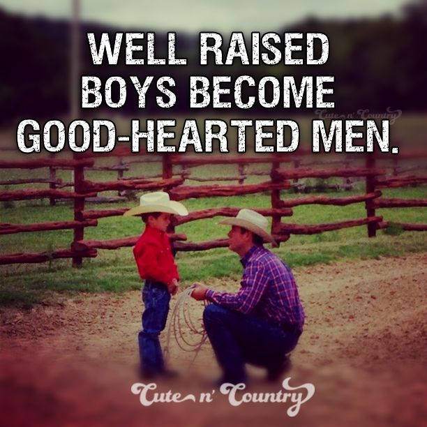Love Quotes About Life: 1000+ Cowboy Love Quotes On Pinterest
