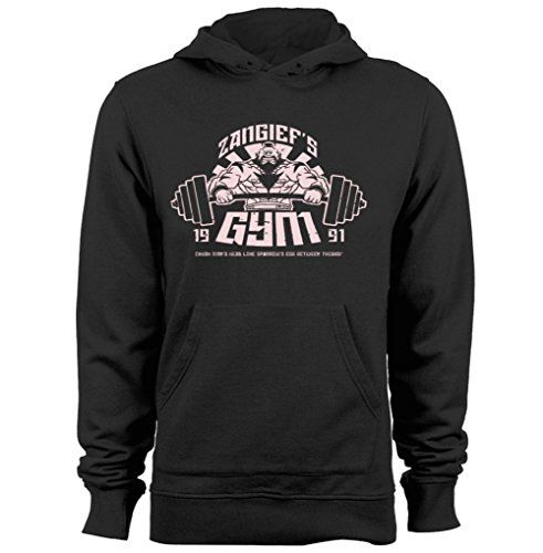 Zangiefs Gym Street Fighter Mens & Womens cheap hoodies custom hoodies http://www.beststreetstyle.com/zangiefs-gym-street-fighter-mens-womens-cheap-hoodies-custom-hoodies/ #fashion   Zangiefs Gym Street Fighter Mens & Womens cheap hoodies custom hoodies Note on Anything: We Want to Ensure that You're 100% Satisfied with Your Purchase.   If You Have Any Confusion Regarding the Item Please Email Us.   We Will be Happy to Assist You.   Zangiefs Gym Street Fighter Mens & Womens cheap hoo..