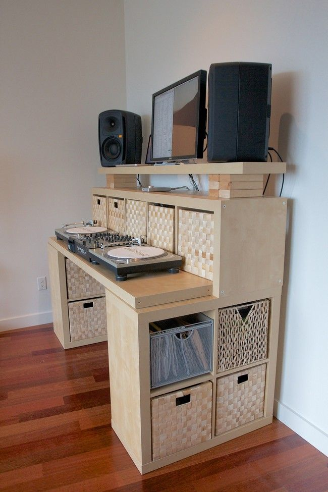 25 best ikea home ideas images on pinterest. Black Bedroom Furniture Sets. Home Design Ideas