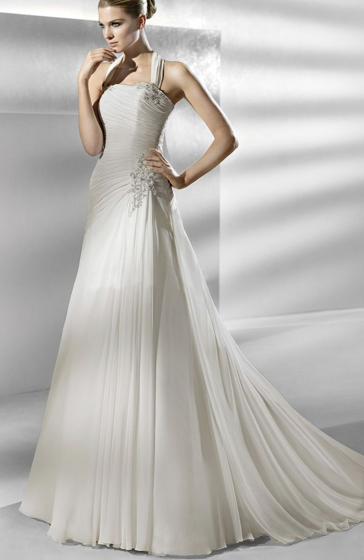 70+ Wedding Dress Shops In Ct - Plus Size Dresses for Wedding Guests ...