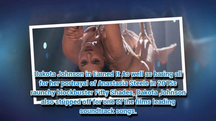 Music video vixens: Emily Ratajkowski and Kim Kardashian flaunt naked ambition on film