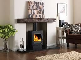 wood burning stove - Google Search