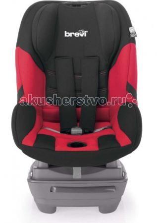 Brevi Kio S  — 12090р. -----------------------------------------  KIO S Комфорт в каждой детали.  KIO S - автомобильное кресло с антимикробным покрытием, разработанное для того, чтобы гарантировать ребенку максимальный комфорт!  Технологии: Safe Impact Protection Боковая защита ребенка:  1 широкий подголовник 2 усиленная боковая защита  Особенности:  автокресло устанавливается на сидении с помощью штатных ремней безопасности автомобиля. основание автокресла выполнено в кремовом цвете, для…