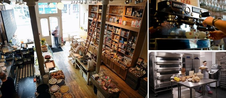 Check out some of the cosiest cafes in Glasgow's West End in our latest guest blog here: http://bit.ly/1C5NTCC