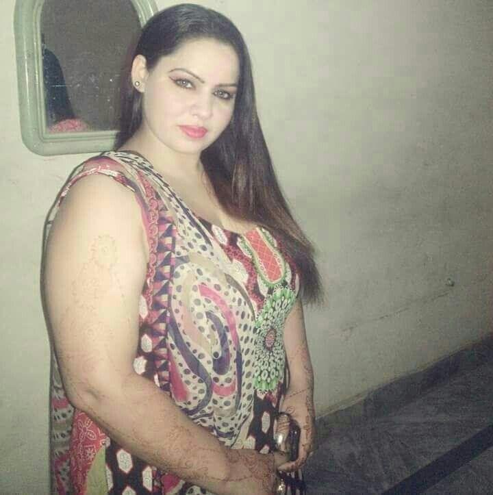 2 sweet bangla beauty - 1 6
