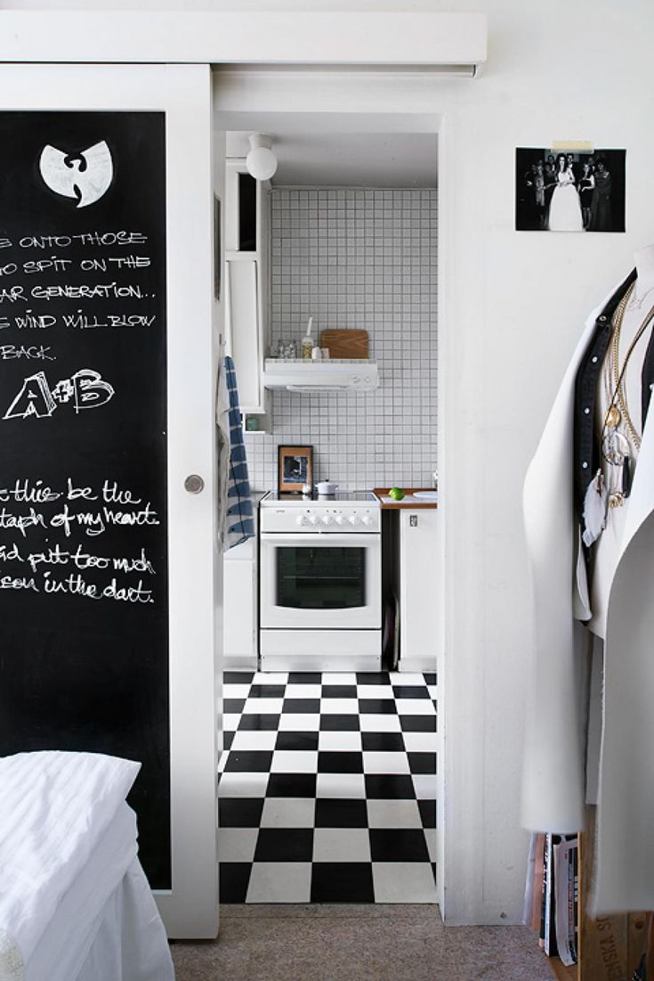 107 best Kök images on Pinterest | Kitchen ideas, Kitchen and ... : linoleumgolv kök : Kök