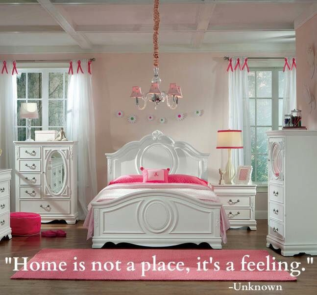 Best 21 Best Images About Bedroom On Pinterest Shabby Bedroom 640 x 480