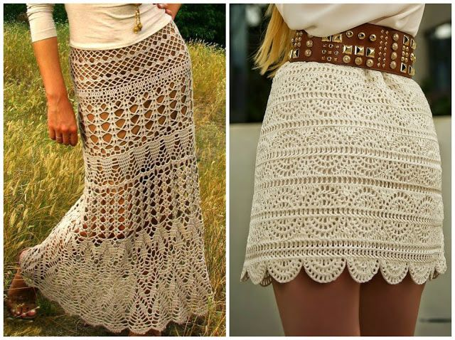 ... Crochet Patterns on Pinterest Chrochet, Crochet free patterns and
