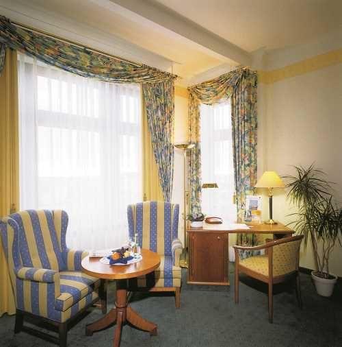 Die Zimmer im Upstalsboom Seehotel auf Borkum www.seehotel-borkum.de/ #seehotel #upstalsboom #borkum #hotel #urlaub #vacation #relax #northsea #getaway #zimmer