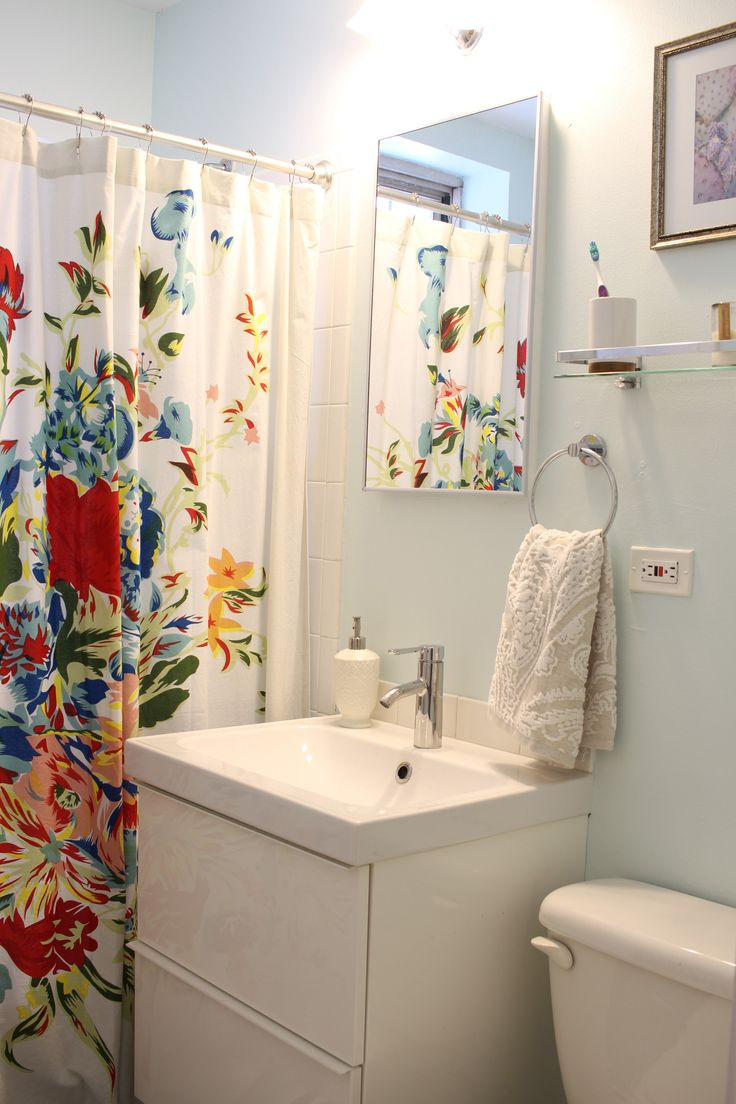 Badkamer Kasten : Bathroom op badkamer setjes en hickory kasten