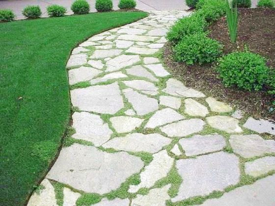 75+ best Garden Flooring Ideas images by Cindy V on Pinterest ...