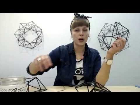 PAAPO studio - Pillikranssi kädestä pitäen - YouTube