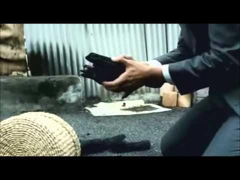 ▶ El gran Chef (Subtitulada Español) (completa) - YouTube