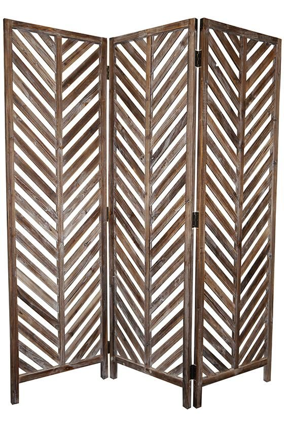 Aloha Screen - Room Dividers - Room Partitions - Privacy Screen - Folding  Screen… - Best 25+ Folding Screen Room Divider Ideas On Pinterest Room