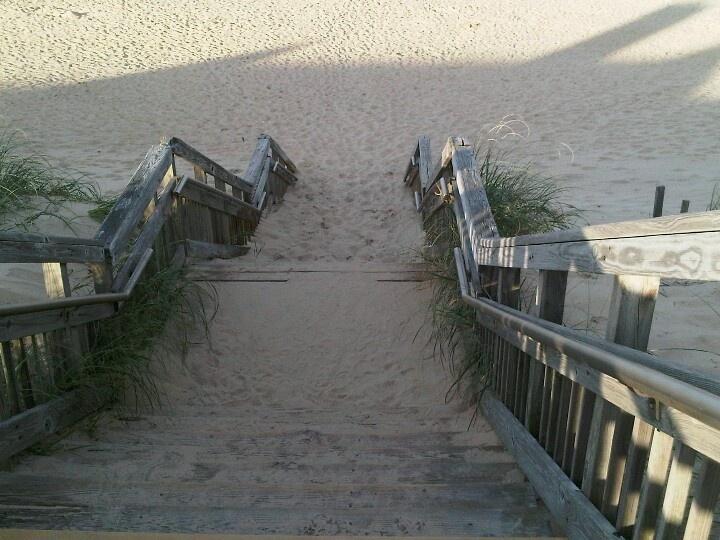 Bungee Jumping In Va Beach