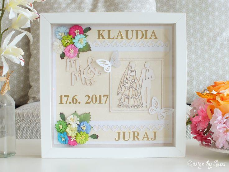 Wedding Picture (Klaudia & Juraj)