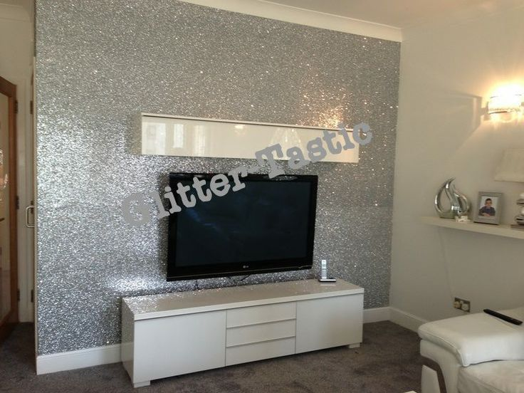die besten 25 glitzertapete ideen auf pinterest blau glitter hintergrund glitter hintergrund. Black Bedroom Furniture Sets. Home Design Ideas