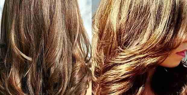 Como aclarar el cabello con canela Si quieres aclarar tu cabello pero no quieres maltratarlo con químicos, el día de hoy te traemos un truco casero a base de canela que te ayudara a ir aclarando de a poco tu cabello de una manera progresiva y sin agredir la fibra capilar, si quieres saber mas …
