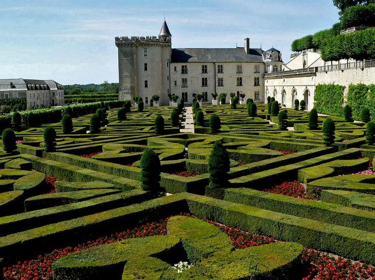 annonce Loire