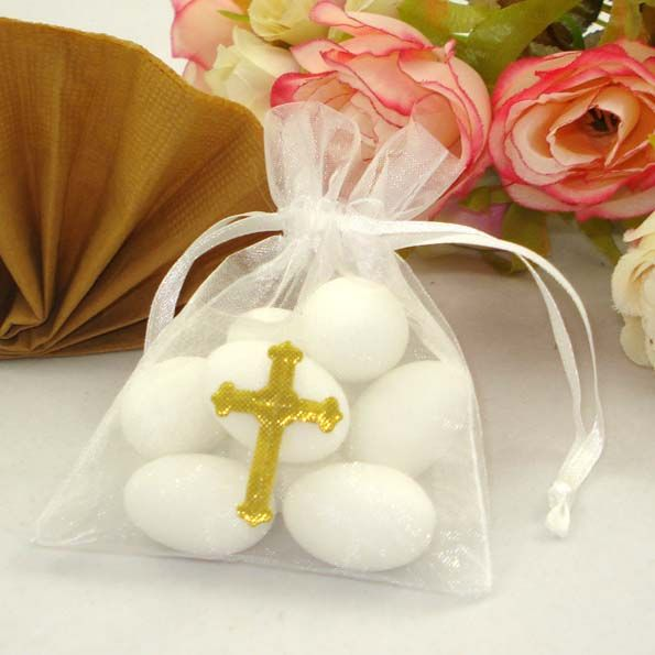 11 Best Images About Christening Bonbonniere Ideas On