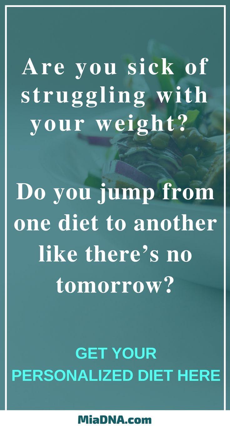 Lose weight in 2 days in urdu