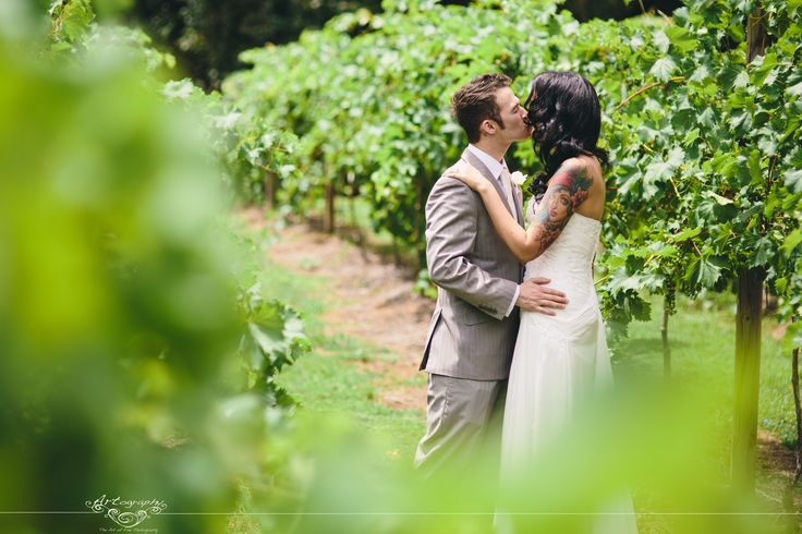 Exclusive Midweek weddings and elopements at Australia's No 1 Ceremony Venue Maleny Manor
