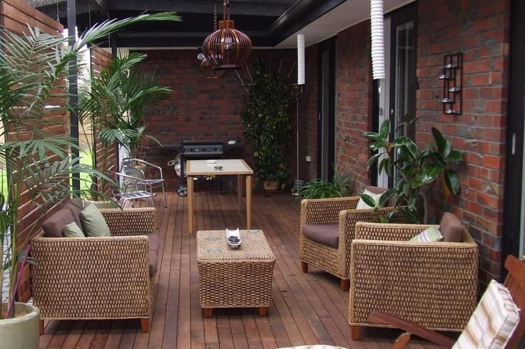 Decking Design Ideas - Get Inspired by photos of Decking Designs from Cornerstone Landscape Construction and Design - Australia | hipages.com.au