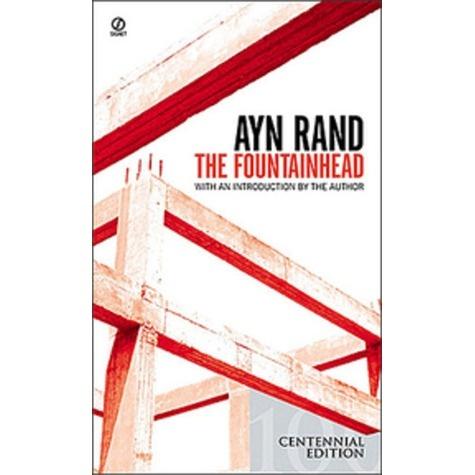 Ayn rand essay scholarships