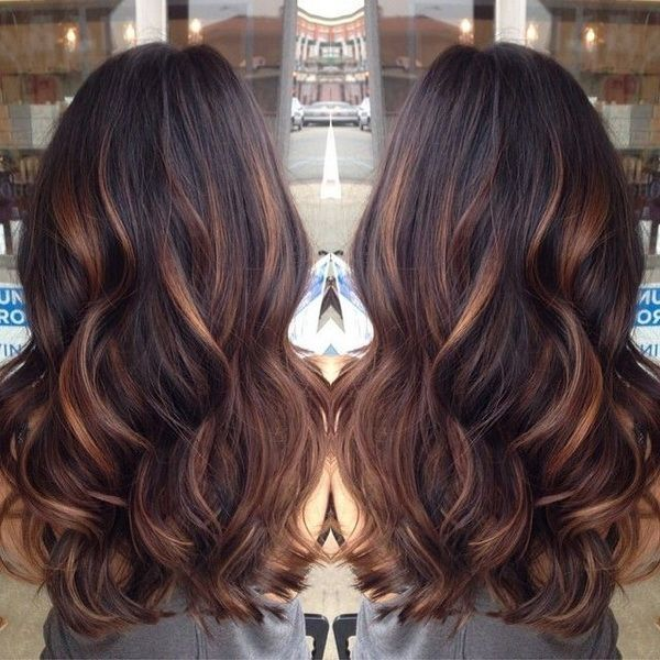 hair style of hair 82 best hair styles and colors images on hair 4580