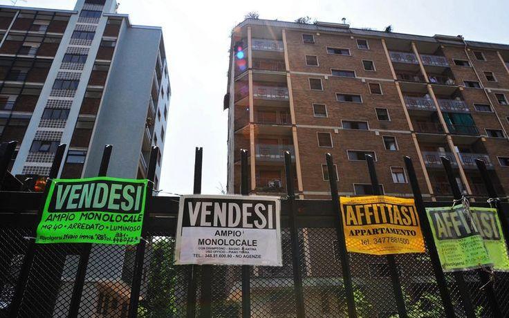 In calo le vendite di beni comunali in 9 grandi città su 14 http://blog.openpolis.it/2016/09/28/calano-le-vendite-di-patrimonio-comunale-in-9-grandi-citta-su-14/10184