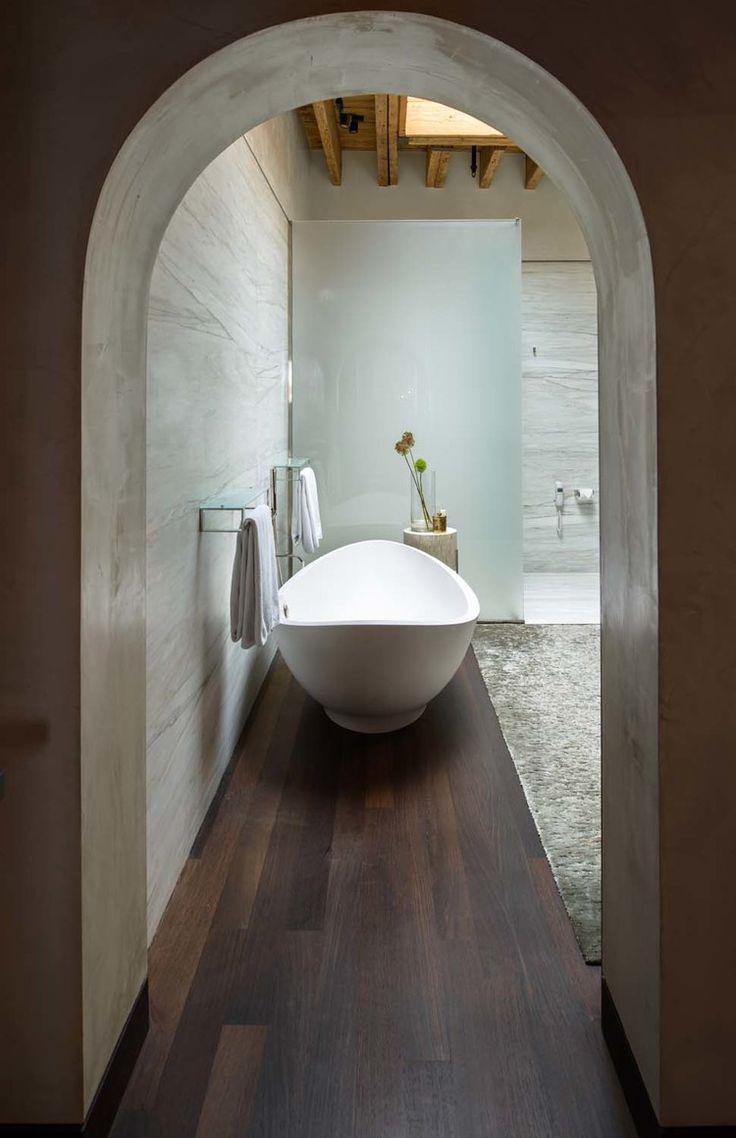 Beautiful Romantic Bathrooms 387 best romantic bathrooms images on pinterest   dream bathrooms