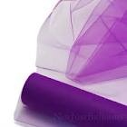 Tulle in the right color to make a bachelorette party veil that matches the theme