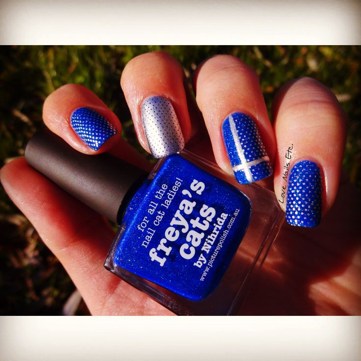 MoYou pro collection 10 Picture polish Freya's Cats Essie nothing esle metal Love nails etc Julia vanille chocolat