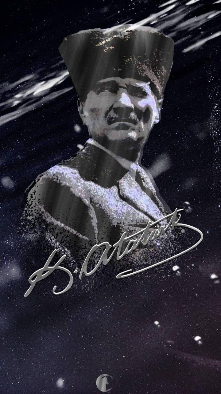 Atatürk Wallpaper Hd Wallpaper Movie Posters Drawings