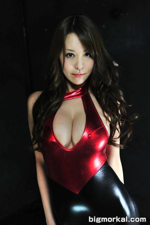 Hot aussie girl sex video