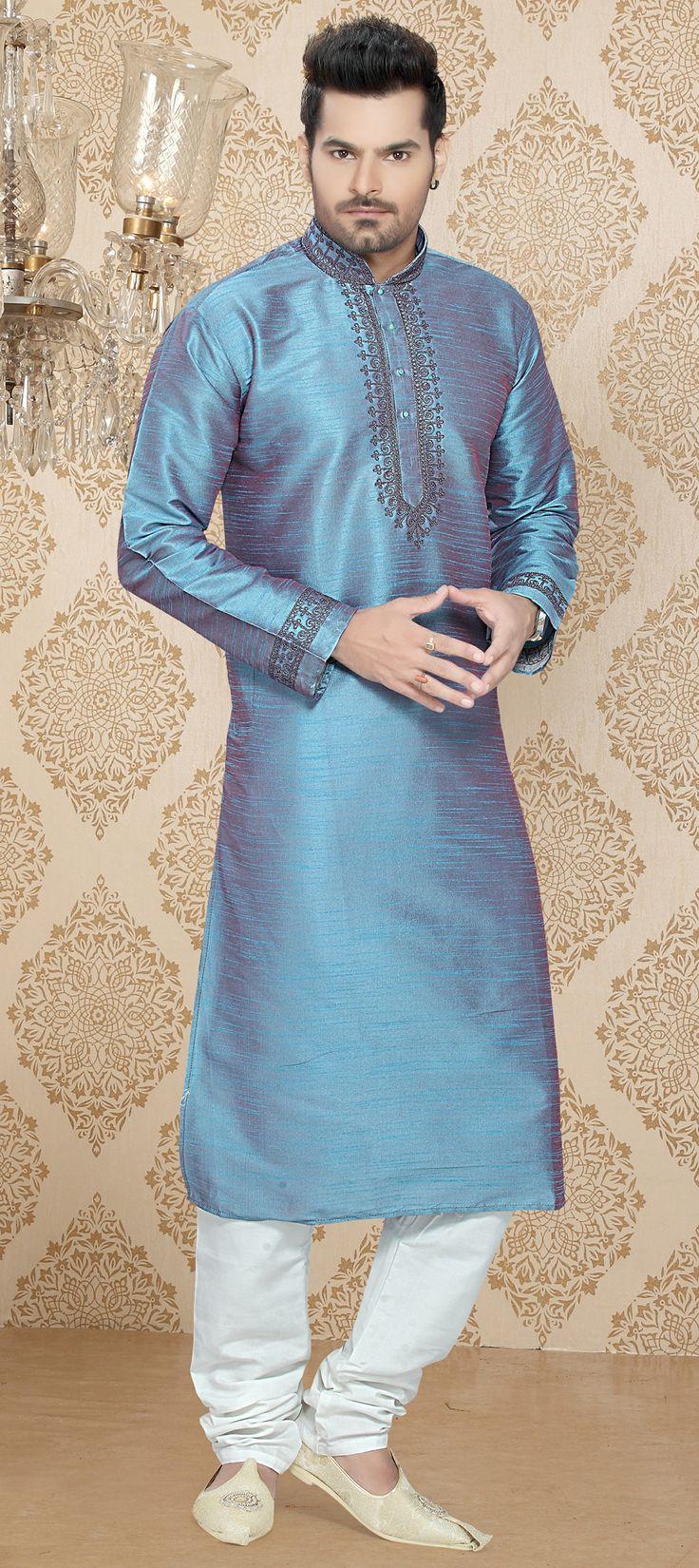 38 best Guest Sangeet wear images on Pinterest | Churidar, Ethnic ...