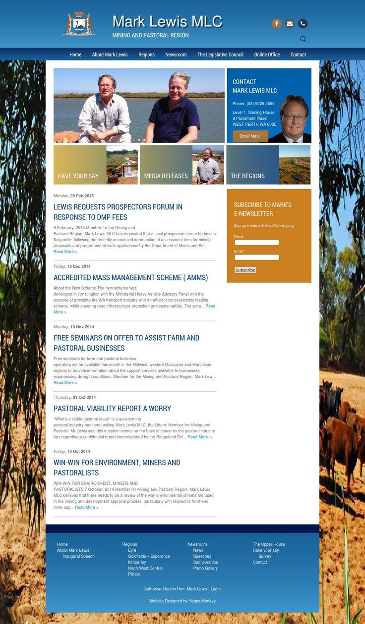 Web Development Perth, Perth Web Design, logo design Perth, graphic design