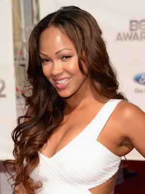 The 65 Sexiest Puerto Ricans in Hollywood!   Latina