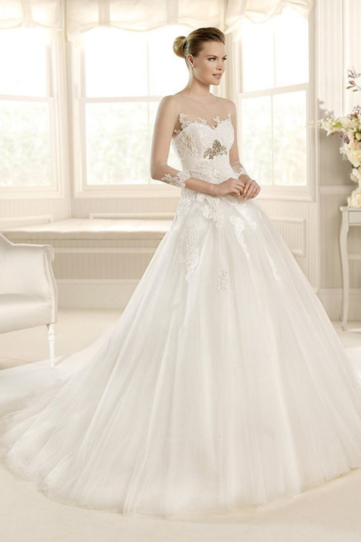 Wedding Selling Wedding Dress 17 best ideas about sell wedding dress on pinterest empire line your and weeding dresses