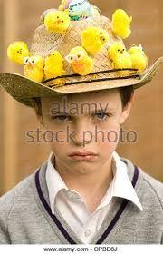 Image result for easter bonnet for boy