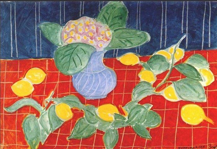 Oltre 1000 immagini su henri matisse su pinterest opere for Matisse fenetre ouverte