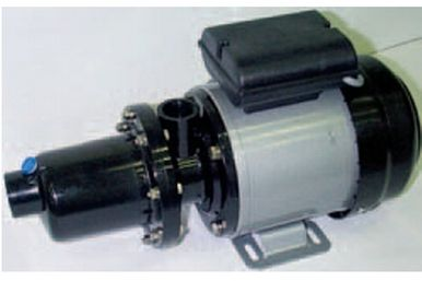 BioActive Transfer Pump - CP25 Price : AU$1,089.00 (inc GST) AU$990.00 (exc GST)