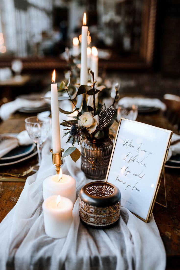Boho Love - #Boho #love - Wedding Fotoshooting