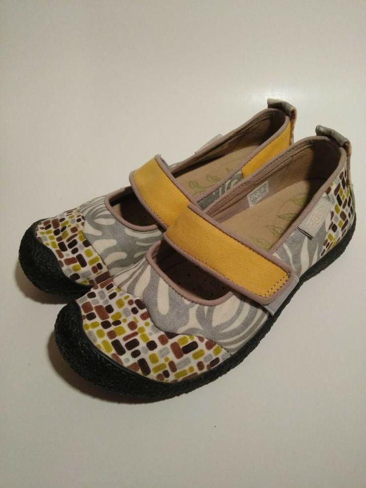 Casual Chaussures Noires Hommes Keen De Aruba PROMOS vente explorer efQMLHN