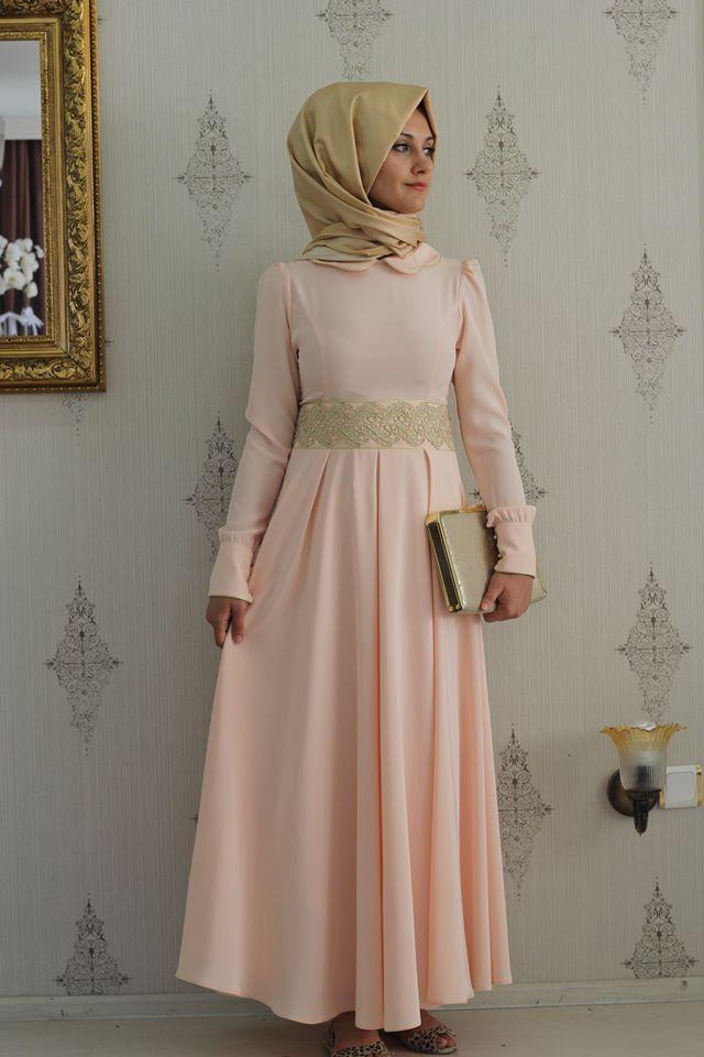 Turkish Hijab | Hashtag Hijab. #Muslimah fashion, modest,beauty, style~
